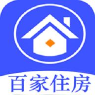 百家住房安卓版v1.0.1
