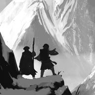 生命的流浪者WandererofLifetimes安卓版v1.3