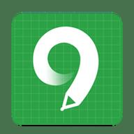 作业手抄报安卓版v1.0