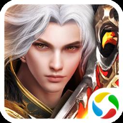 魔境幻想安卓版v1.2.2.3