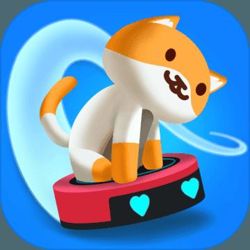 Bumper Cats安卓版v1.1.5