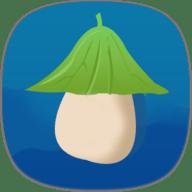 冬瓜影视安卓版v1.0.5