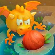 地下迷宫冒险安卓版v1.15