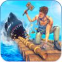 孤岛求生最后的方舟安卓版v1.0