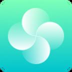 拍手联盟安卓版v1.0.0