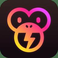 嘿猴短视频安卓版v1.0.0