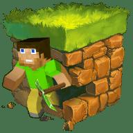 方块迷你世界安卓版v1.0.3