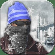 反恐突击战安卓版v1.0