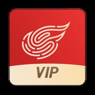 网易游戏会员俱乐部软件v1.0.9官方版