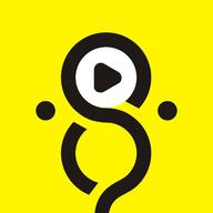 8点视频安卓版v1.0.0