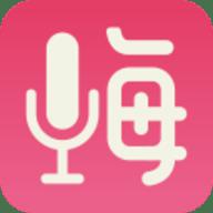 嗨玩变声器安卓版v1.0