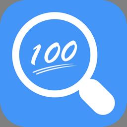 作业题帮搜安卓版v1.0.0