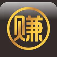 多米安卓版v1.0.0