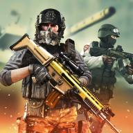 Black War Sniper狙击手之黑色行动游戏v1.1.3