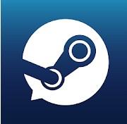 Steam Chat软件v0.9安卓版