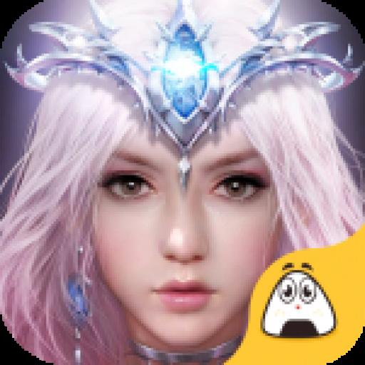 幻境圣域安卓版v1.0.2