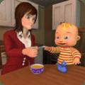 虚拟母亲模拟器安卓版v1.0.0