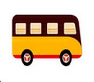 淘公交安卓版v1.0