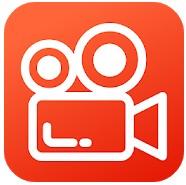 Free Video短视频v1.1.3