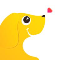单身狗脱单安卓版v1.0.2.1