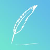 时光日记本安卓版v1.0.0
