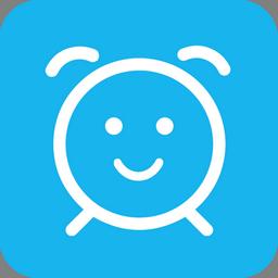 享萌闹钟安卓版v1.2.7.5