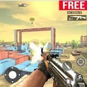 FPS Commando2019安卓版v0.3
