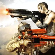 射击团队之战安卓版v1.3