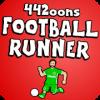 442oons Football Runner安卓版v1.1.9