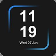 动感熄屏安卓版v1.0.0