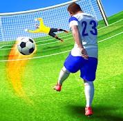 足球之梦幻射门安卓版v1.1.2