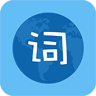 英语视界安卓版v1.0.1