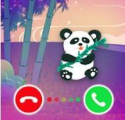 Panda Color Phone软件v1.0.4