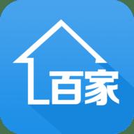 百家租客安卓版v1.1.4