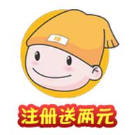侠玩赚安卓版v1.1