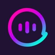 音优语音安卓版v1.0.0