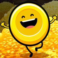 宝藏制造者TreasureBuilder安卓版v1.1