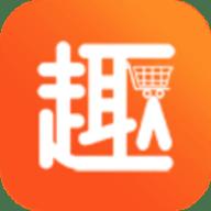 趣味淘安卓版v1.1.0