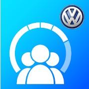 My Volkswagen(大众汽车车友之家)v1.0安卓版