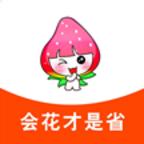 草莓印记安卓版v1.2.3