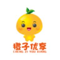 橙子优享安卓版v1.0.6