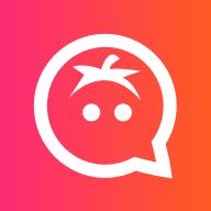 番茄聊天安卓版v1.0.0