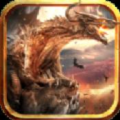 魔界恶兽官方版v1.2.3.3