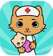 Yasa Pets Hospital安卓版v1.0
