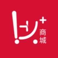 华远商城安卓版v1.0.1