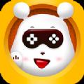 奇热小游戏安卓版v1.1.3
