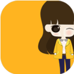 快看动漫城安卓版v1.0.1
