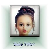 BabyFilter(返老还童相机)v7.0