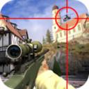 移动射击游戏安卓版v1.0