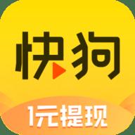 快狗视频安卓版v5.0.1.0